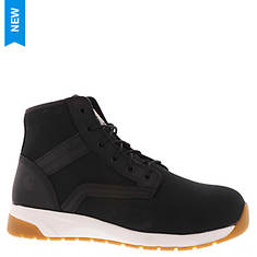 "Carhartt Force 5"" LW Sneaker Boot Nano CT (Men's)"