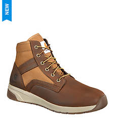 "Carhartt Force 5"" Lightweight Sneaker Boot (Men's)"