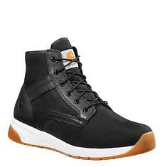 """Carhartt Force 5"""" Lightweight Sneaker Boot (Men's)"""