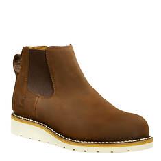 "Carhartt 5"" Chelsea Pull-On Wedge Steel Toe (Men's)"