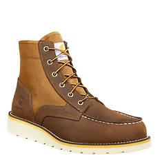 "Carhartt 6"" Moc Toe Wedge Boot (Men's)"