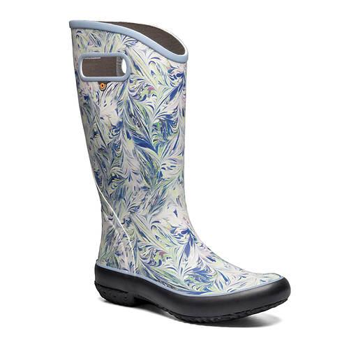 BOGS Rainboot Marble (Women's)