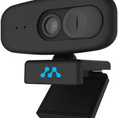 Momentum Webcam With Mic & Privacy Cover