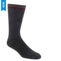UGG® Men's Kyro Cozy Crew Sock