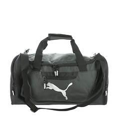 Puma-Evercat Contender Duffle Bag