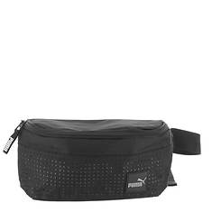 PUMA Evercat Surface Waist Bag