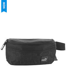 PUMA Evercat Surface Waist Bag