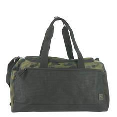 PUMA Evercat Surface Duffle Bag