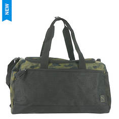 PUMA Evercat Surface Duffle Bag