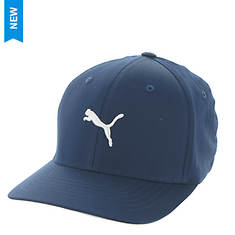PUMA-Evercat Astor Flexfit Cap