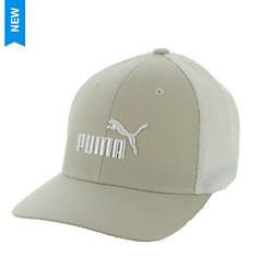 PUMA-Evercat Kirk Flexfit Cap