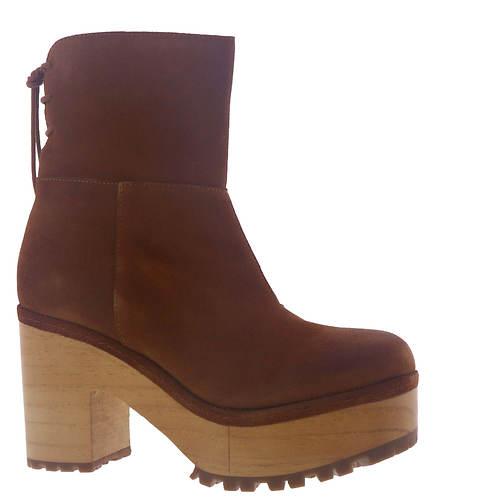 Free People Kenna Platform Clog Boot (Women's)
