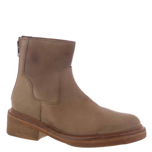 Free People Arlo Santa Fe Ankle Boot (Women's)