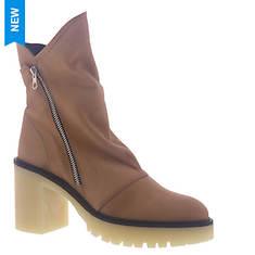 Free People Jack Zip Boot (Women's)