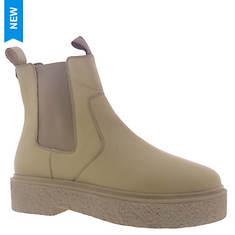Free People Carmel Chelsea Boot (Women's)