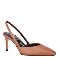 Calvin Klein Coreta (Women's)