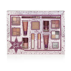 Sunkissed All That Sparkle Gift Set