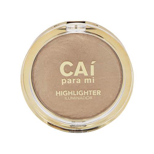 CAI Para Mi Highlighter