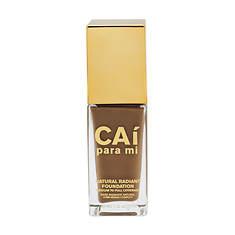 CAI Para Mi Natural Radiant Foundation