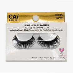 CAI Para Mi Luxury Eyelashes