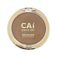 CAI Para Mi Bronzer