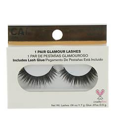 CAI Para Mi Glamour Eyelashes Single Pair