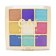 CAI Para Mi 9-Color Eyeshadow Palette