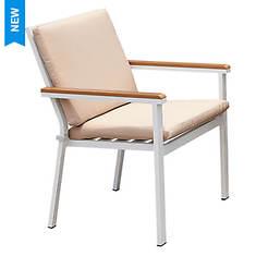 Venetian Worldwide 2-Piece Aisha Patio Chair