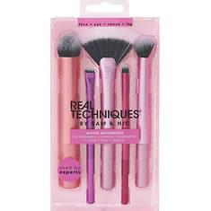Real TechniquesBrush Artist Essentials Brush Kit