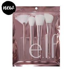 e.l.f. Blush & Glow Brush Kit