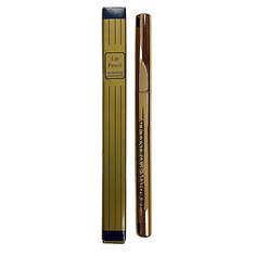 Alexandra De Markoff Lip Pencil