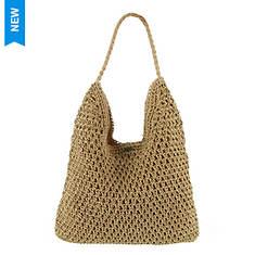 Roxy Summer Life Shoulder Bag