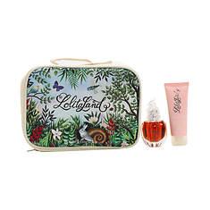 Lolitaland by Lolita Lempicka Set
