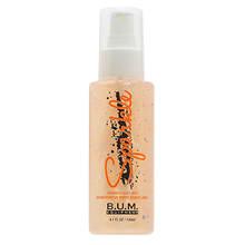 B.U.M. Equipment Shimmer Body Mist Spray - Sparkle