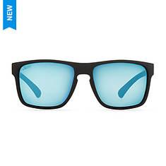 Hobie Bodhi Sunglasses