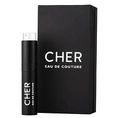 Eau De Couture by Cher Atomizer