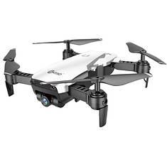 Contixo FPV Camera Drone F16