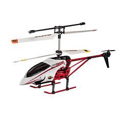Litehawk XL 10th Anniversary Auto Drone