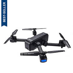 Contixo F22 RC Drone