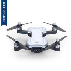 Contixo F30 FPV 4K Ultra HD Camera Quadcopter Drone