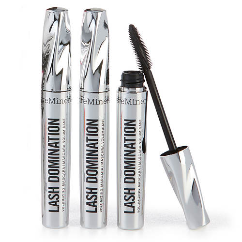 bareMinerals All About Lashes Domination Trio 3-pc. Set
