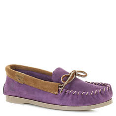 Amimoc Canada Moccasin (Women's)