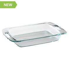 Pyrex® 3-Quart Oblong Baking Dish
