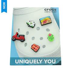 Crocs™ Vacation Vibes (Unisex)