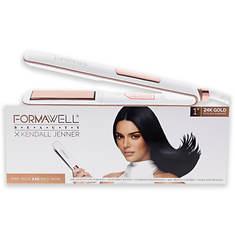 Beauty X Kendall Jenner Flat Iron