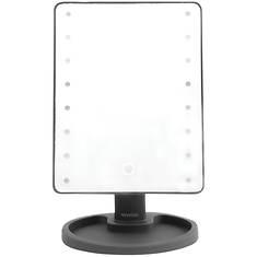 Vivitar 16-LED Lighted Vanity Mirror