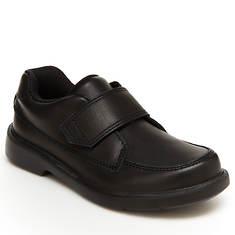 Stride Rite SR Laurence (Boys' Toddler-Youth)