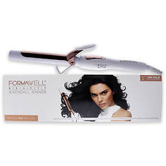 """Beauty X Kendall Jenner 1"""" Curling Iron"""