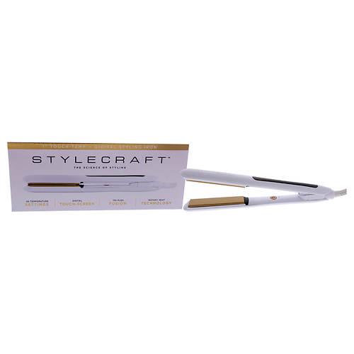 StyleCraft Touch-Temp Digital 1