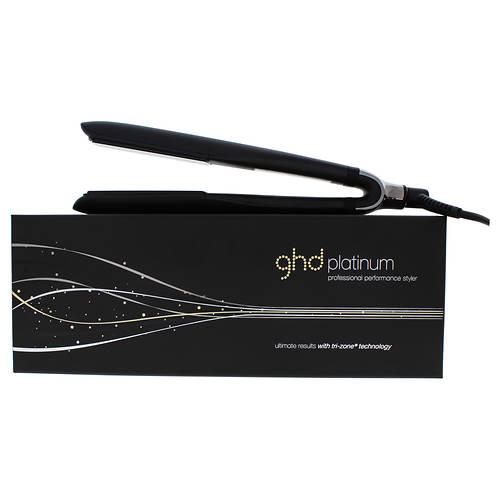 GHD Platinum Professional Performance Styler 1